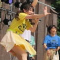東京大学第92回五月祭2019 その40(UT-Live!)