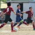 2021/8/9【飛松FCサッカーフェスタ】