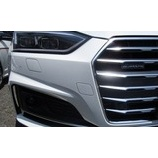 『【スタッフ日誌】新型AudiA4/A5用のCPMが発売されます!』の画像