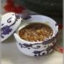 【レシピ・リンク】ほったらかしローストビーフ&おろし玉ねぎソース。の どんぶり。と献立。と 忘れてるけど 忘れたくない。