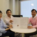 『川島建設さんの『コンセプトハウスに行きたくなる、問い合わせ資料』完成しました!』の画像