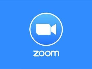 Zoom、Web会議の暗号キーを誤って中国北京データセンター経由にしていたことが判明