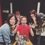 『【 #聡司ちゃん25週年 】最終リハは(本番も)同窓会!?』の画像