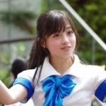 女優・橋本環奈の悪玉コレステロール値がヤバすぎwwwwwwwwww