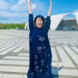 『良かったなあ…27thで再び選抜入りした樋口日奈からコメントが到着!!!『乃木坂46が大好きです・・・』』の画像