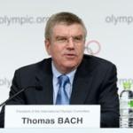 IOC委員長「平昌五輪は歴代最高の成功となった!」「不満を言ってる人は誰一人として居ない!」と大絶賛!!