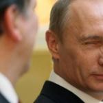ロシア人の78%「日本は友達」