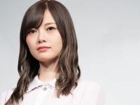 【乃木坂46】白石麻衣のブログの2ページ目wwwwwww