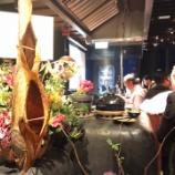 『新潟郷土料理レストラン「海老の髭 銅鑼湾店」、 オープン2周年のイベントパーティ☆』の画像