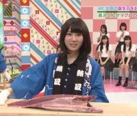 【欅坂46】メッセトップ3はいずれもオーディション落選経験者なんだな