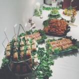 『ウェディングパーティー』の画像