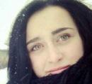 【残酷物語】100円のバス代が払えなかった医学生(21)がー20度の森でバスから放り出され凍死  ウクライナ