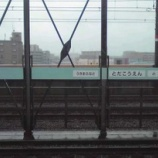 『台風接近』の画像