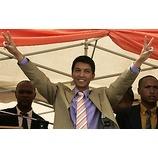 『クーデターで政権が変わる@マダガスカル。』の画像