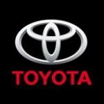 トヨタ前代未聞の労使交渉、「変われない社員」への警告