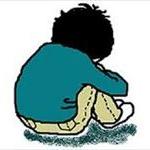 うつ病で親から百万円貰ったけど質問ある?