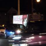 『ついに浜松上陸!某高収入の「VANILLA(バニラ)」の宣伝カーが浜松駅の南を走っていた件』の画像