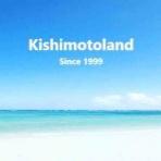 Kishimotoland