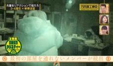 【乃木坂46】吉田綾乃クリスティーが「乃木中」でジェットコースターも戦慄迷宮もダイジェストで可哀想だったな…