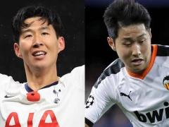 【 悲報 】韓国人さん、日本製サッカーゲームでソフンミンの能力値が低くて大激怒・・・