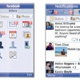 『すべての携帯電話にFacebookを 途上国向けに無料アプリ【湯川】』の画像
