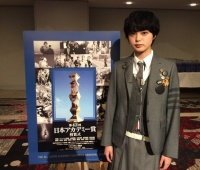 【欅坂46】日本アカデミー賞授賞式のてちの衣装のブランドが判明!
