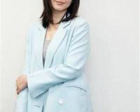 【朗報】最新の長澤まさみさん、まだ美しいwwwwwwwwwww