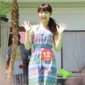 第20回湘南祭2013 その9 湘南ガールコンテスト(私服)の9
