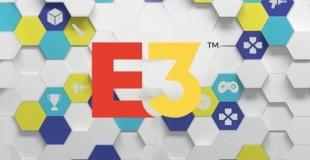 新型コロナの影響で「E3 2020」はどうなるのか?主催者がコメントを発表