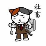 日本の労働環境って途上国と変わらないんだね・・・