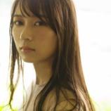 『【乃木坂46】この絢音ちゃん、綺麗すぎる・・・』の画像