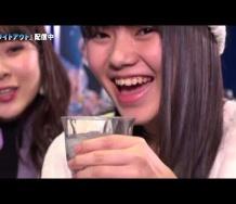 『【シネドラCheck!#112】中西香菜・浜浦彩乃『ホワイトアウト』紹介編』の画像