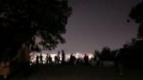 【悲報】一人で夜景みに来た結果www(※画像あり)