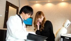 【文化】 日本には、世界初の「執事歯科医」がいるらしいぞ。  海外の反応