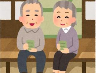 次はお茶が売り切れるぞ!奈良県立医大『市販のお茶が新型コロナウイルスを無害化した』