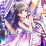 【モバマス】ユニット「紫陽京華」「ピロス・ビブロス」「薔薇姫伝承」 セリフまとめ