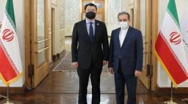 【マジキチ】韓国「イランが先に救急車導入を提案したのに拒否された」と被害者面wwwww