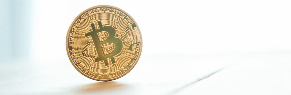仮想通貨で考え中 イメージ画像