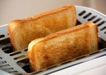 食パン焼かない方がうまい説