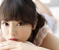 【欅坂46】メッセからずみこが消えてるのかなしい…