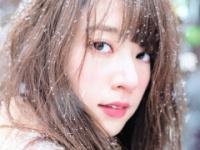 【乃木坂46】鈴木絢音写真集の宣伝が無能な理由wwwwwwww