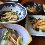 『魚屋さん系列の海鮮飲食店は改善の余地あり』の画像