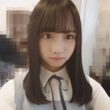 『日向坂46 3期生上村ひなのが初ブログを更新!初々しい感じが可愛すぎる!』の画像