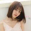 『【朗報】大天使声優の伊藤美来ちゃん、写真集発売w w w』の画像