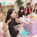 『【乃木坂46】この雰囲気最高w『佐々木琴子のホームパーティー』オフショット画像が公開!!!』の画像