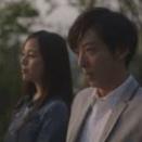 東京スカイツリーのお誕生日と開業一周年ショートフィルム