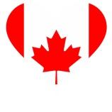 『2021年カナダBLIサマーキャンプ@モントリオール』の画像