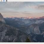 Ubuntu初心者向け情報サイト