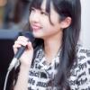 【朗報】STU48市岡愛弓ちゃん、今日も圧倒的に可愛い