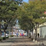 『【北九州】今日という1日』の画像